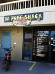 DaPokeShack