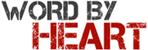 word_by_heart_logo_xsm
