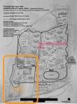 Campus Development Map
